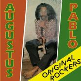 Augustus Pablo / Various - Original Rockers (Greensleeves) 2xLP